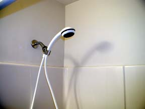 A Libertarian Approach to Showerheads How to Increase Your Flow
